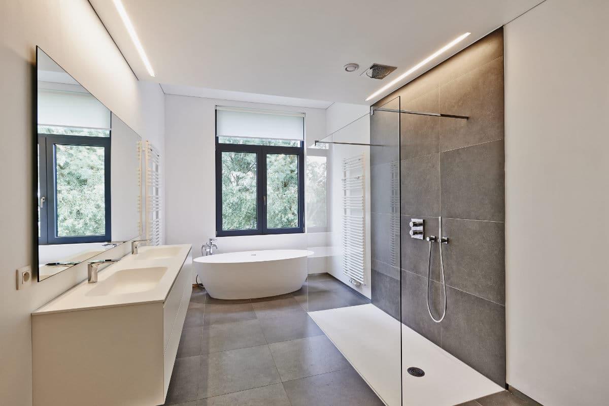 spanplafond badkamer mogelijkheden plaatsing amp prijzen